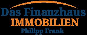 Das Finanzhaus Immobilien Phillipp Frank